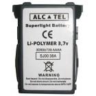 ΜΠΑΤΑΡΙΑ ALCATEL 535/565/735 750mAh Li-ion VoltePower