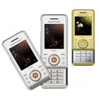 DUMMIES SONY ERICSSON S500 GOLD OR