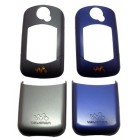 SONY ERICSSON W300 VARIOUS COLORS BACK-FRONT COVER