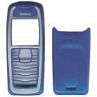 NOKIA 3100 BLUE ΕΠΕΝΔΥΣΗ