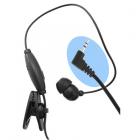 H/F SAMSUNG E700/P510 EASYFIT ON/OFF