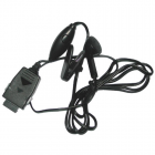 HANDS FREE SIEMENS ST55/ST60 ON/OFF