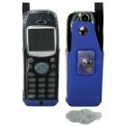ΘΗΚΗ VOLTETEL PANASONIC GD92  BLUE