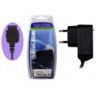 VOLTE-TEL SHARP GX30/GX25/GX15/V902 TRAVEL MINI VT27