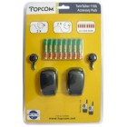 TWINTALKER PMR 1100 ACCESORY PACK