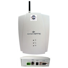 GSM BOX GATEWAY EASY GATE VOLTE-TEL 01.01.004 CALLER ID