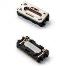 NOKIA 6500 slide/6500c/E51/N81/N82/E65/5310 ΑΚΟΥΣΤΙΚΟ 3P OR