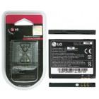 ΜΠΑΤΑΡΙΑ LG IP-A750 KE820/KE850 Prada 800mAh PACKING OR