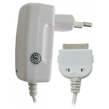 IPHONE 3G/2G/I-POD TRAVEL AUTO OFF 100-240V