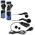 H/F LG KG800/KU990 ROPE VOLTE-TEL VT607+VT237 STEREO ON/OFF 2pcs