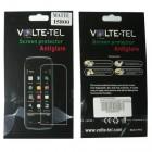 VOLTE-TEL SCREEN PROTECTOR SAMSUNG 3 I5800 3.2