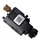 SAMSUNG S5830 Galaxy Ace ΚΟΥΔΟΥΝΙ (BUZZER)-ΑΚΟΥΣΤΙΚΟ + FLEX 3P OR