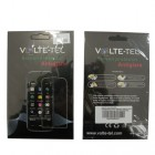 VOLTE-TEL SCREEN PROTECTOR LG Optimus One P500 3.2