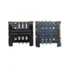 SAMSUNG S5570 GALAXY MINI/S3350 Ch@t 335/S5780 SIM READER OR