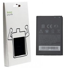 ΜΠΑΤΑΡΙΑ HTC S580 C510e Salsa 1520mA PACKING OR