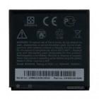 ΜΠΑΤΑΡΙΑ HTC S560 Z710e Sensation 1520mAh BULK OR