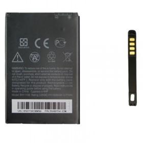 ΜΠΑΤΑΡΙΑ HTC S580 C510e Salsa 1520mA BULK OR