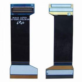 SAMSUNG S5200 ΚΑΛΩΔΙΟ FLEX