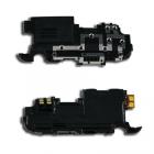 SAMSUNG S5260 STAR 2 ΚΟΥΔΟΥΝΙ 3P OR