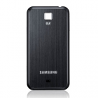 SAMSUNG GT-C6712 BLACK BATTERY COVER OR