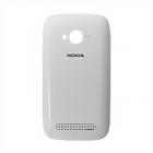 NOKIA LUMIA 710 BATTERY COVER WHITE 3P OR