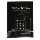 VOLTE-TEL SCREEN PROTECTOR SONY XPERIA SOLE MT27i 3.7