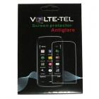 VOLTE-TEL SCREEN PROTECTOR LG OPTIMUS HUB E510 3.5