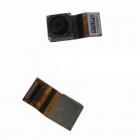 IPHONE 3GS CAMERA 3.15MP + FLEX 3P OR