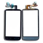 HTC Z710e/G14 SENSATION TOUCH SCREEN 3P OR