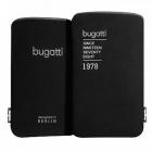 ΘΗΚΗ ΠΟΥΓΚΙ SLIM CASE ST NEOPREN 1978 BUGATTI BLACK XL