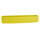 SONY ST25i XPERIA U ANTENNA COVER YELLOW OR