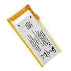ΜΠΑΤΑΡΙΑ IPOD NANO 5 3,7V Li-Polymer BULK (APN 616-0467)