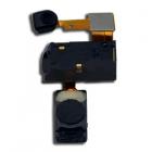 SAMSUNG S8000 JET ΚΑΛΩΔ FLEX HANDS FREE CONNECTOR+MICROPHON 3POR