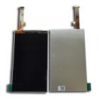 HTC Z710e SENSATION/PYRAMID ΟΘΟΝΗ  3P OR