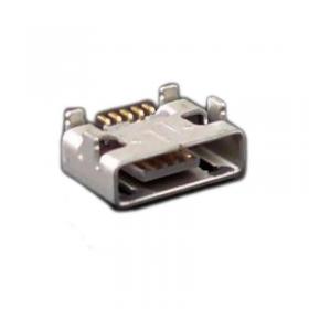 SONY ERICSSON SK17 XPERIA MINI PRO ΚΟΝΕΚΤΟΡΑΣ MICRO USB OR