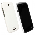 KRUSELL ΘΗΚΗ HTC ONE S FACEPLATE COLORCOVER WHITE