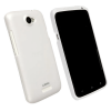 KRUSELL ΘΗΚΗ HTC ONE X FACEPLATE COLORCOVER WHITE