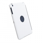 KRUSELL ΘΗΚΗ IPAD MINI TABLET FACEPLATE COLORCOVER WHITE