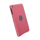 ΘΗΚΗ IPAD MINI TABLET FACEPLATE COLORCOVER PINK KRUSELL