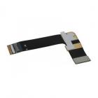 SAMSUNG E2550 ΚΑΛΩΔΙΟ FLEX V 0.4