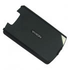 NOKIA 700 COOL BATTERY COVER GREY ORIGINAL SERVICE PACK