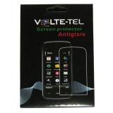 VOLTE-TEL SCREEN PROTECTOR LG OPTIMUS L5 E460 2 4.0