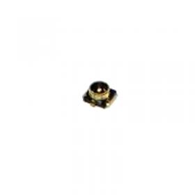 SAMSUNG I9300 Galaxy S3 ΚΟΝΕΚΤΟΡΑΣ ΠΛΑΚΕΤΑΣ ΓΙΑ FLEX ΣΗΜΑΤΟΣ OR