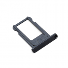 IPAD MINI SIM HOLDER BLACK 3P OR
