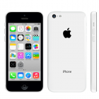 DUMMIES IPHONE 5C WHITE