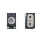 SAMSUNG I8190 GALAXY S3 MINI ΑΚΟΥΣΤΙΚΟ 3P OR