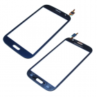 SAMSUNG I9082 GALAXY GRAND TOUCH SCREEN + LENS BLUE 3P OR