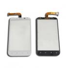 HTC SENSATION XL X315e TOUCH SCREEN WHITE OR