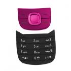 NOKIA 2220 slide BLACK-PINK ΠΛΗΚΤΡΟΛΟΓΙΟ SET UP-DOWN
