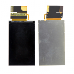 HTC T8282/Τ8285 TOUCH HD ΟΘΟΝΗ SWAP 60H00162-00M OR